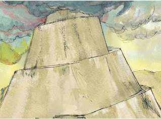 http://www.biblefunforkids.com/2016/08/14-genesis-tower-of-babel.html