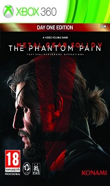 5ceb722f1cc645c1dbf584b8b5838e52b37a7d97 - Metal Gear Solid V The Phantom Pain XBOX360-COMPLEX