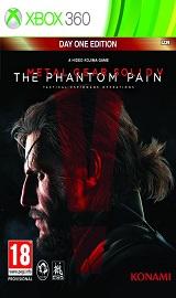 5ceb722f1cc645c1dbf584b8b5838e52b37a7d97 - Metal Gear Solid V The Phantom Pain XBOX360-COMPLEX