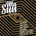 2324Xclusive Media: Jaywon – Masun ft Idowest & Mr Real, Ichaba, Toyin of Life & Gabzy