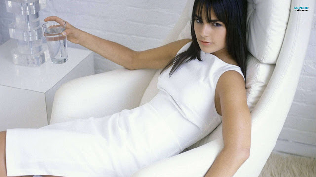 Jordana Brewster HD Wallpapers Free Download