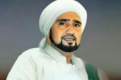 Inilah Ciri ciri Habib (Sayyid) Keturunan Nabi Muhammad SAW