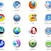Cara Mengakses Web Secara Efesien