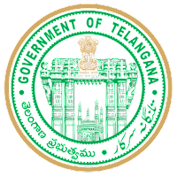 Revenue Department, Government of Telangana