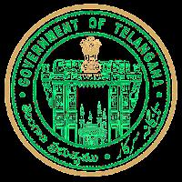 Revenue Department, Government of Telangana
