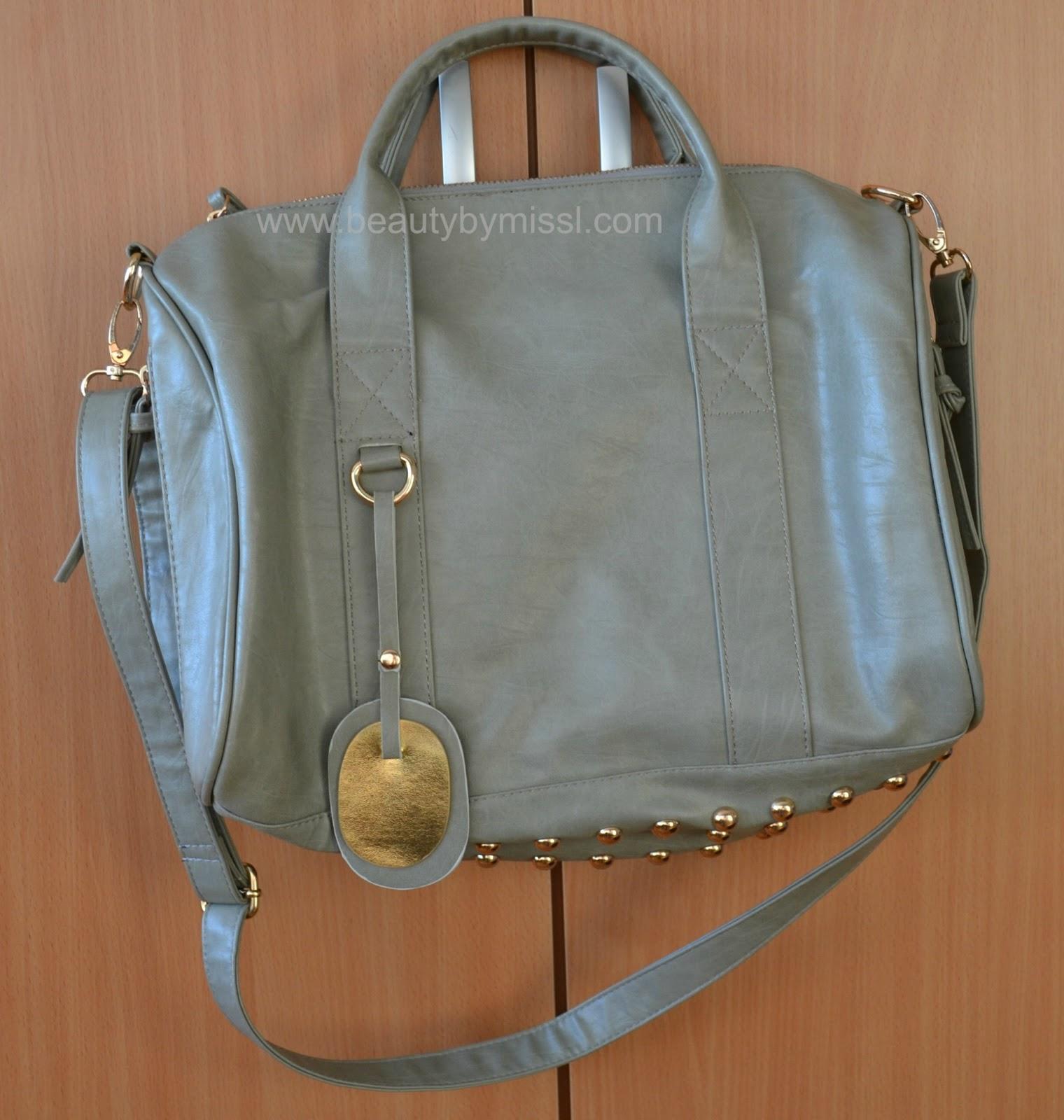 accessories, aliexpress.com