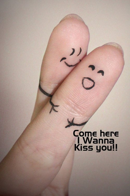 couple love wallpapers | couple love quotes | couple love quotes ...