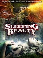 La bella durmiente (2014) online y gratis