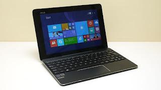 laptop gaming 5 jutaan terbaik