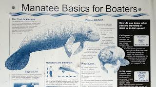 Ecofina River State Park, Lamont Florida USA