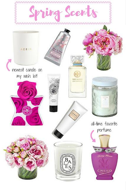 best-spring-summer-perfumes