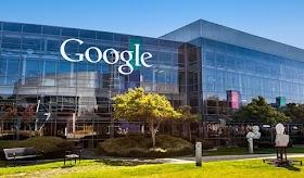 【人生】香港學生考入Google 的面試經歷
