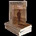 En Busca del Tiempo Perdido Marcel Proust completo gratis