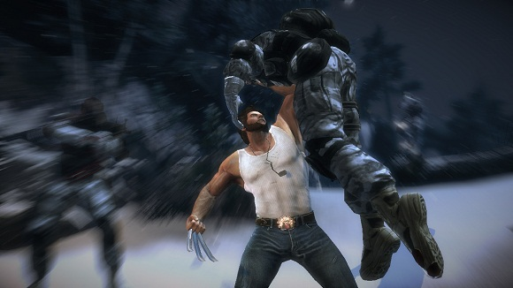 x-men-origins-wolverine-pc-screenshot-www.ovagames.com-5