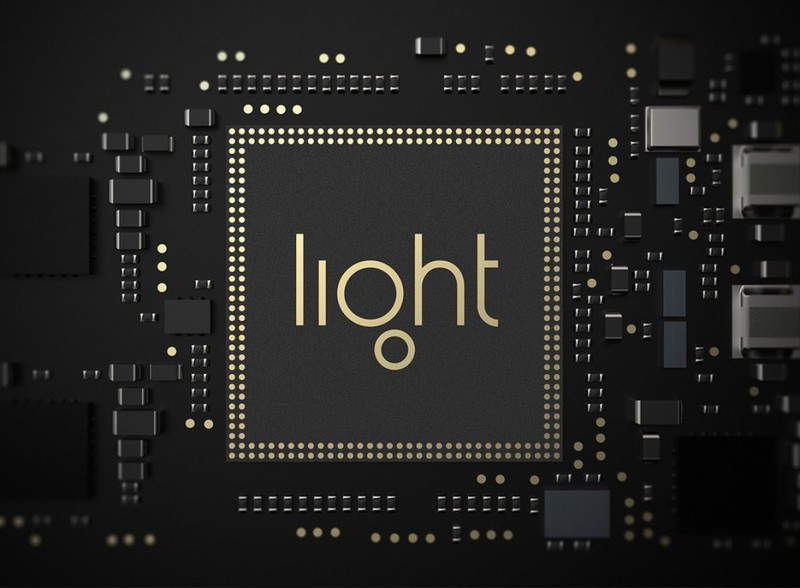 Xiaomi, Light team up for multi-camera smartphones