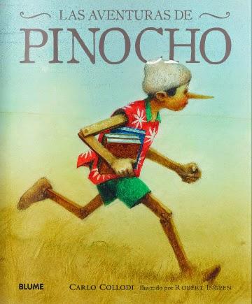 http://www.libreriadh.com/2014/12/las-aventuras-de-pinocho.html