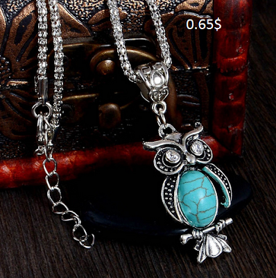 https://pl.aliexpress.com/item/Women-Girls-Favorite-Owl-Necklace-Pendant-Lovely-Sweater-Necklaces-Turquoise-Trendy-Jewelry-Free-Shipping/32492976207.html?spm=2114.13010608.0.0.TDM0XE