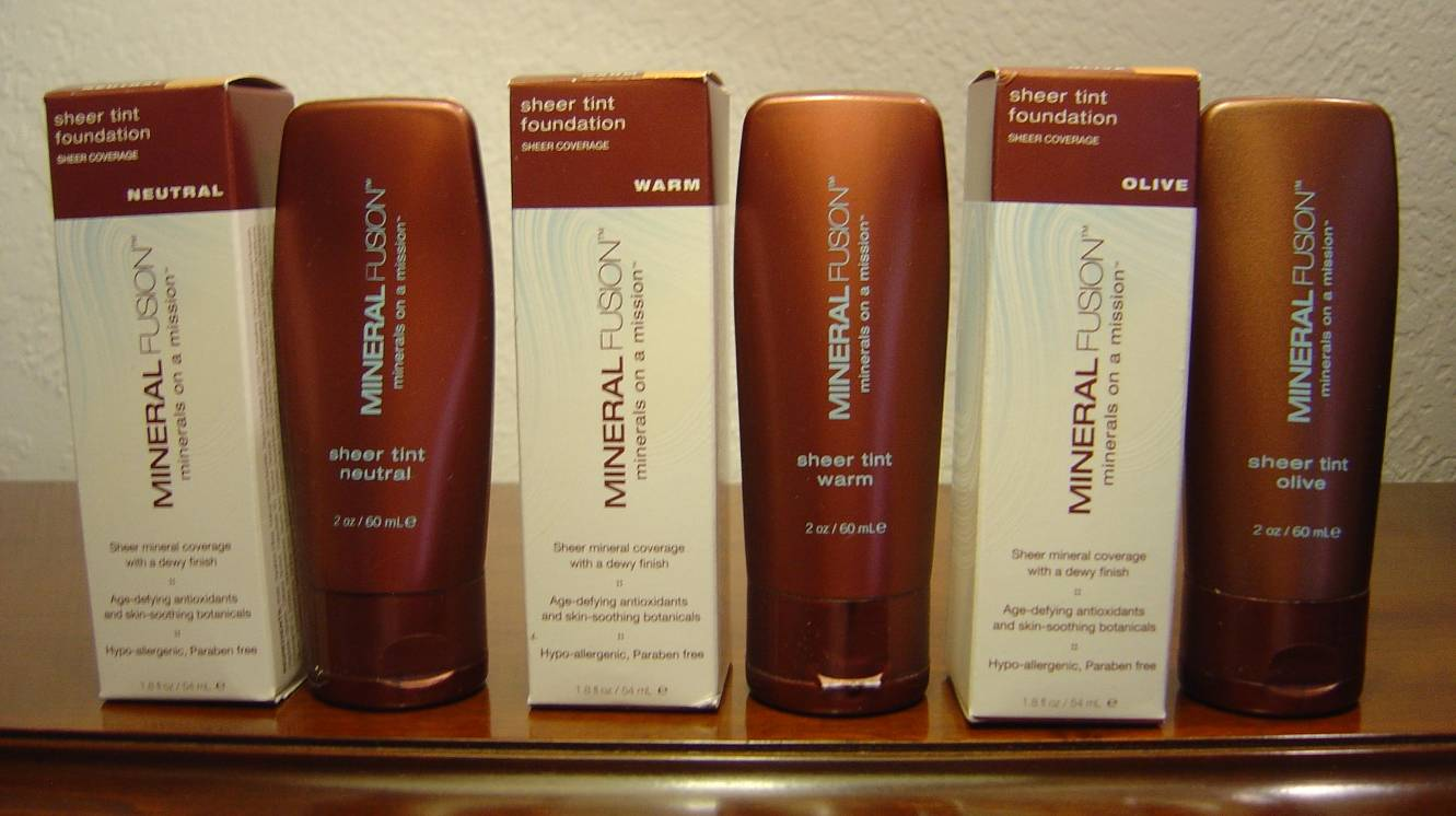 Mineral Fusion Natural Brands Sheer Tint Foundations.jpeg