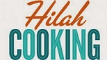 Hilah Cooking