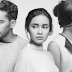 Gamaliel Audrey Cantika - I Want You