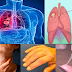 7 EARLY SIGNS OF LUNG CANCER YOU NEED TO PAY ATTENTION