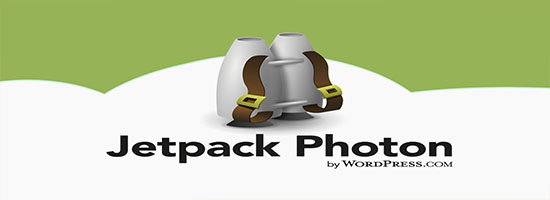 photon for jetpack