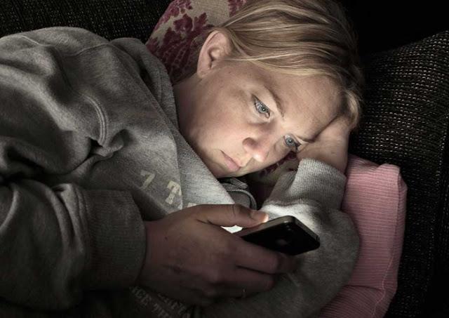 Thói quen quá phổ biến vào buổi tối khiến bạn mắc ung thư và giảm tuổi thọ nghiêm trọng
