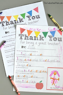 http://www.thesuburbanmom.com/wp-content/uploads/2015/04/Thank-You-Teacher-Free-Printable-1.jpg