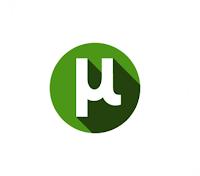 Download uTorrent 2018 Latest Version