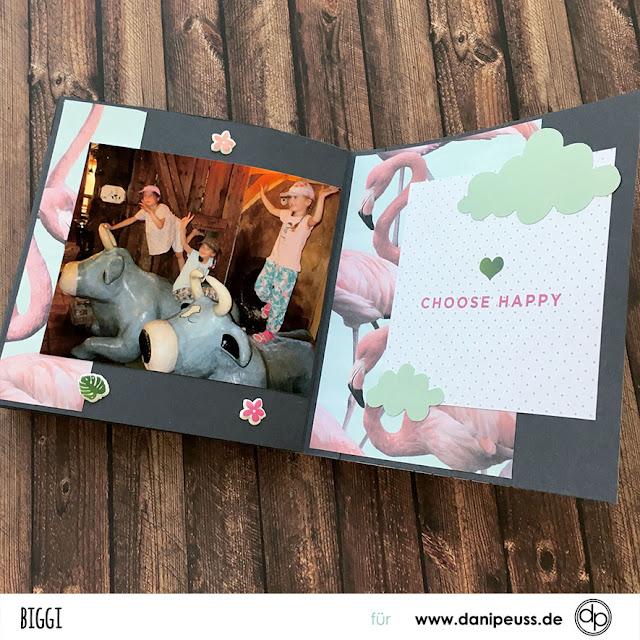 https://danipeuss.blogspot.com/2018/05/ein-tag-im-zoo-minialbum-mit-dem-juni.html