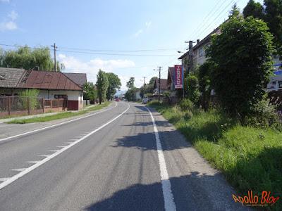 Toplita