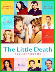 The Little Death (2014) [3gp/Mp4/DVDRip Latino HD Mega