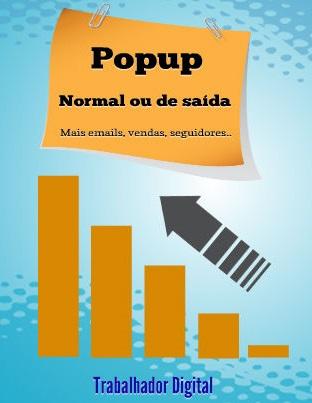 popup blog