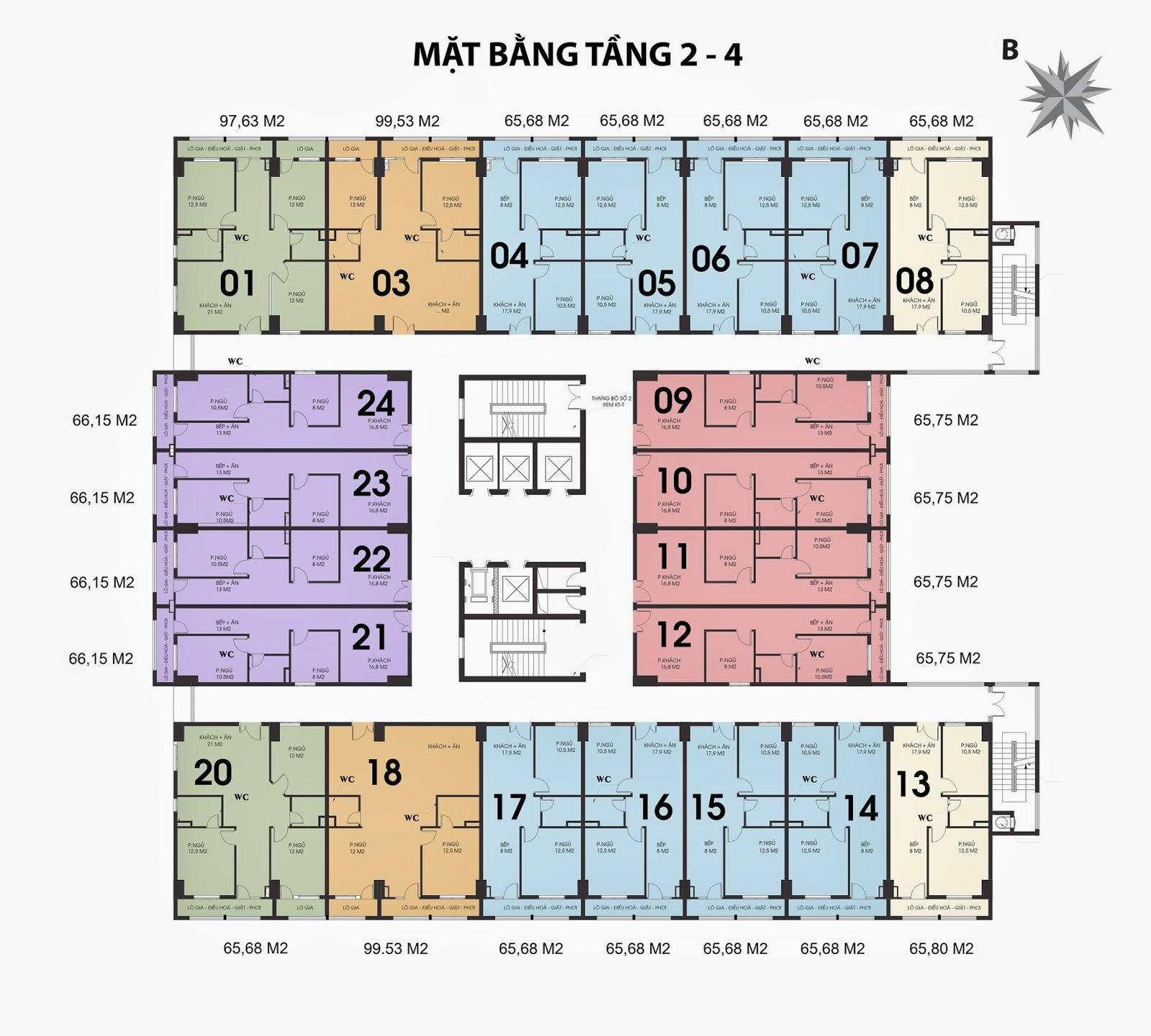 mat-bang-tang-2-4
