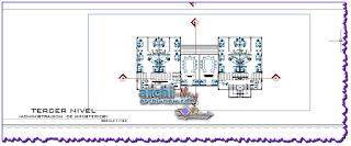 download-autocad-cad-dwg-file-mangement-center-mongagua-fourth
