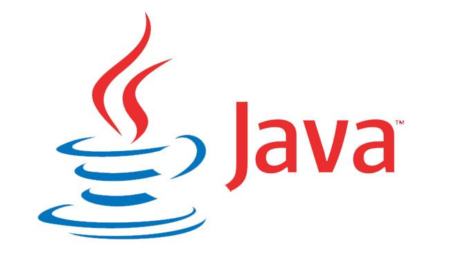 Download Java - Necessário para Brasfoot 2017