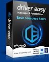 تحميل برنامج تنزيل تعريفات اللابتوب درايفر ايزي Driver Easy 2019 مجانا