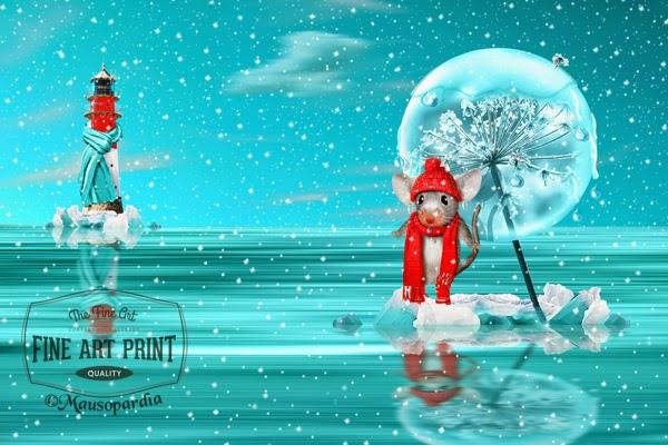 http://www.fineartprint.de/bilder/wir-treiben-in-den-winter-rein-ganz-mausig-:-,10728121.html