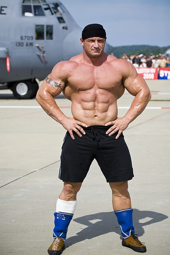Images Brian Shaw Worlds Strongest Man in 2012 decade ...