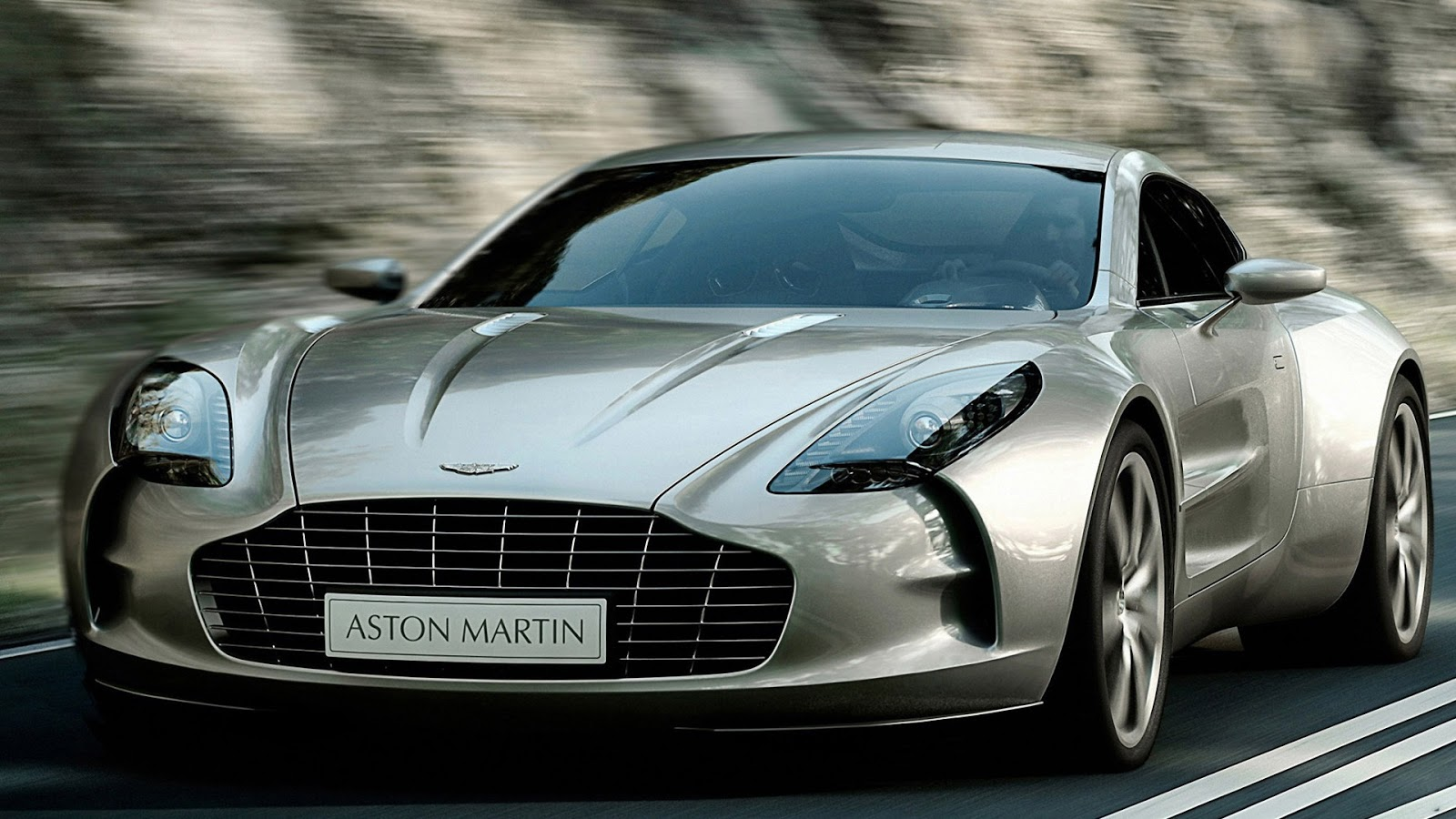 All New Branded Cars Images And Wallpapers Photos