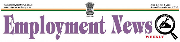 employment-news-25-August-to-31-August