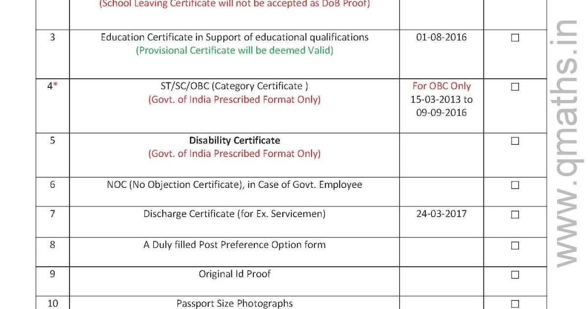 noc certificate for employee node2004-resume-templatepaasprovider - noc certificate for employee