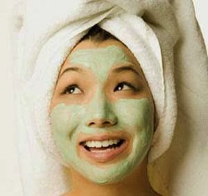 Masker, Produk SHAKLEE, Independent SHAKLEE Distributor, Pengedar Shaklee Kuantan, Info, Kongsi,