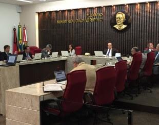 TCE determina bloqueio de contas de sete prefeituras paraibanas e quatro Câmaras Municipais