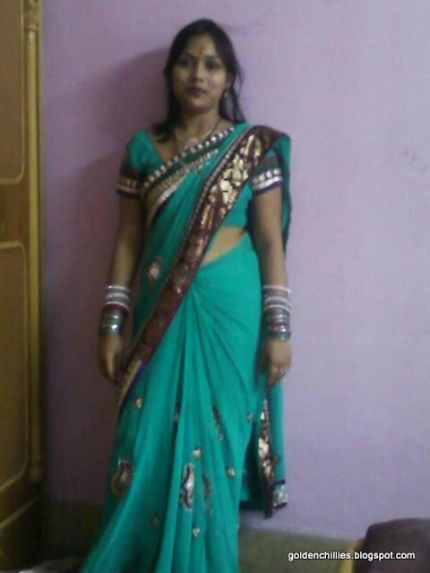 Tamil aunty comedy - 2 3