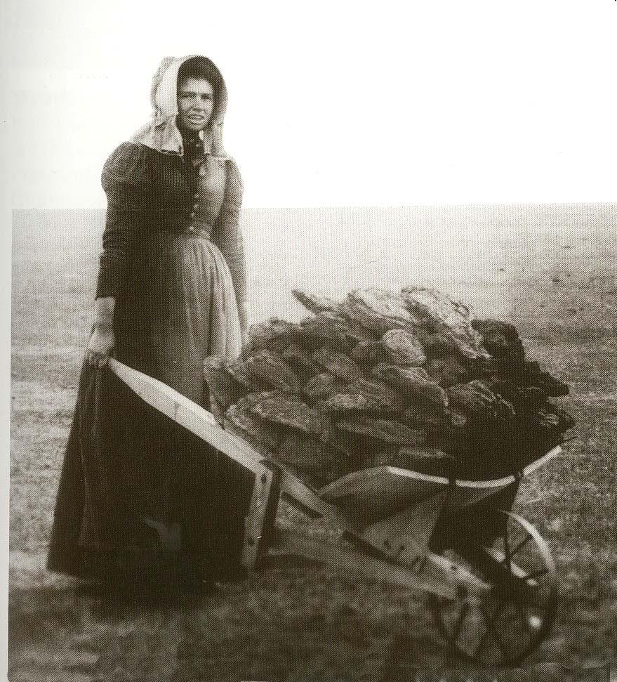 Pioneer Women In Sculpture: Las Vegas, New Mexico Pioneer