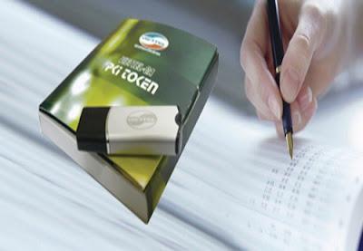 BẢNG GIÁ Chữ ký số VIETTEL-CA