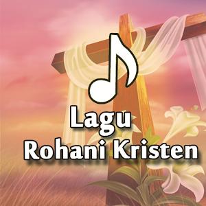Request Lagu Rohani Kristen