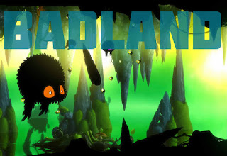 BADLAND Download And Install For iOS 10