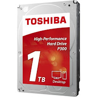 cea-mai-buna-oferta-la-hard-disk-uri-pc-4